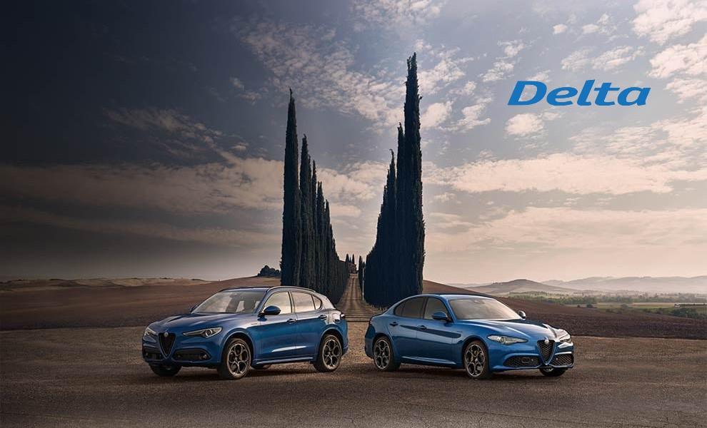 Delta news 1245x600